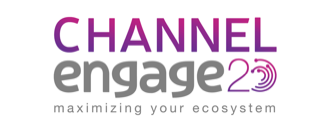 The Channel Marketplace Announces Engage 2020, A Free Virtual Conference, December 9-10