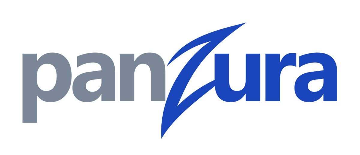 Panzura Boosts Channel Support With Unlimited MDF Program, New Partner Portal